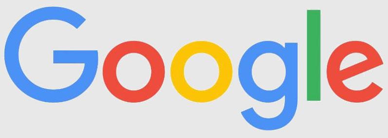 icône google
